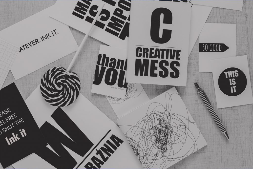 Product Design and Marketing Agency